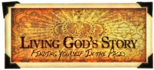 LivingGodsStory_logo_webpage_subtitle4